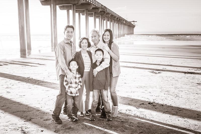 Yu_Family-4.jpg