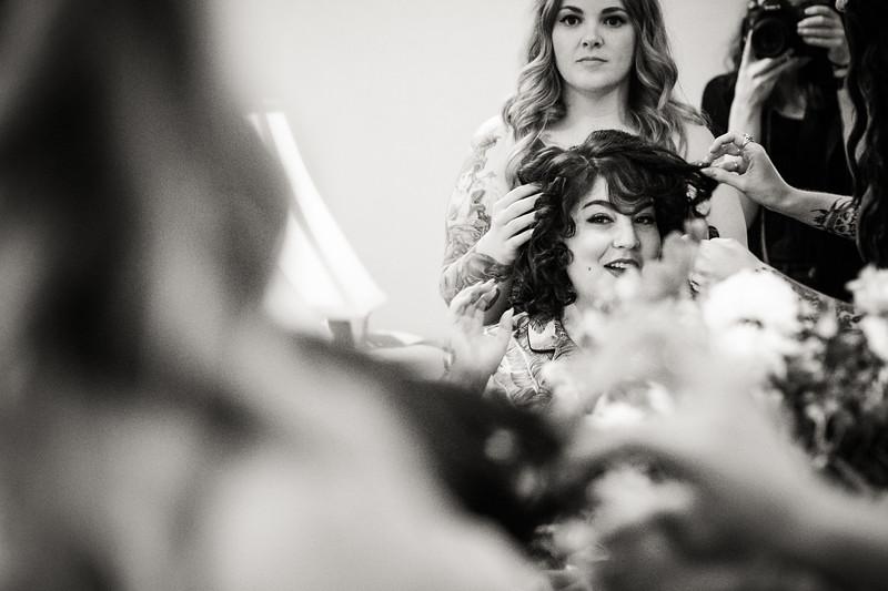 MATT AND MARI - YARDS BREWERY - WEDDING PHOTOGRAPHY-41.jpg