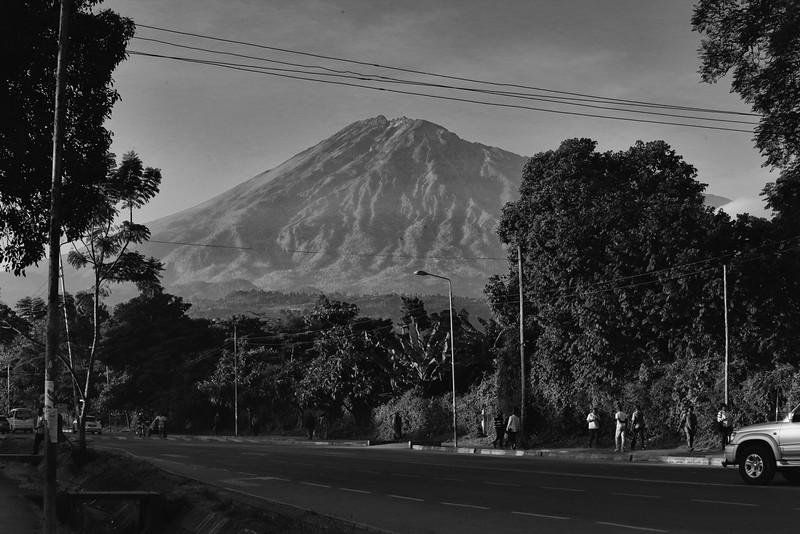 Tanzania (6).jpg