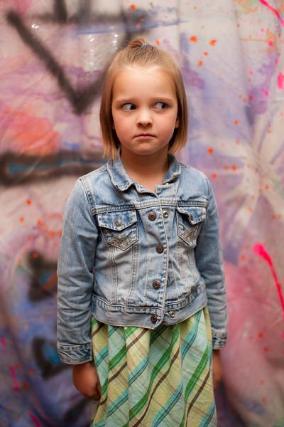 RSP - Camp week 2015 kids portraits-102.jpg