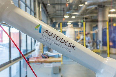 Autodesk-JCI - March_26_2019