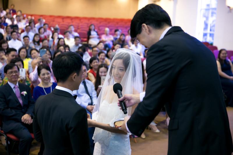 AX Church Wedding-0215.jpg