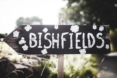 Bishfields 2016