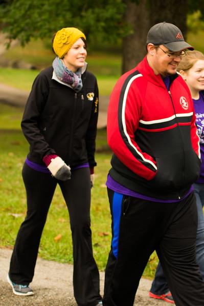 10-11-14 Parkland PRC walk for life (206).jpg