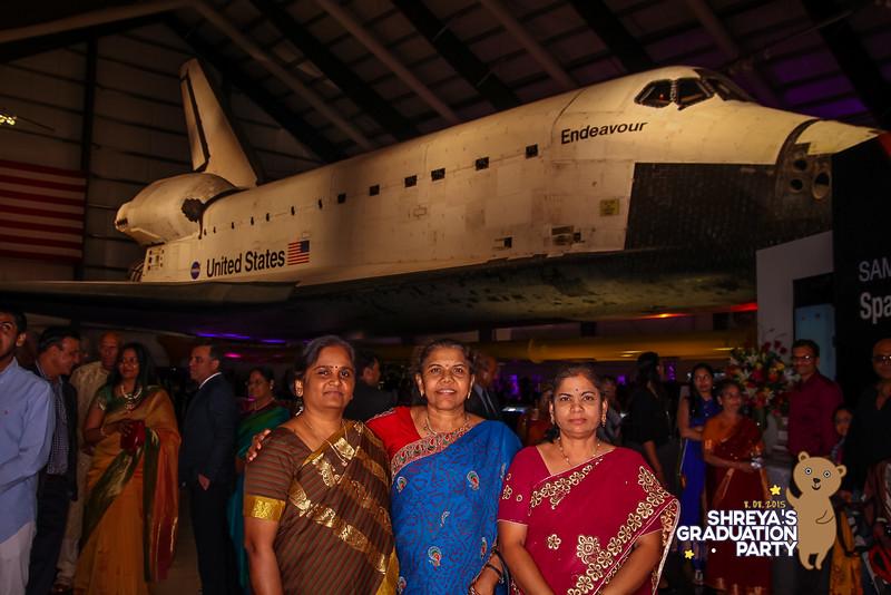 Shreya's Graduation Party - 296.jpg