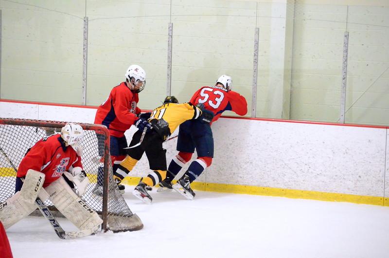 160207 Jr. Bruins Hockey-227.JPG