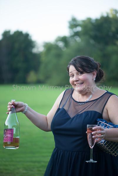 1106_Megan-Tony-Wedding_092317.jpg