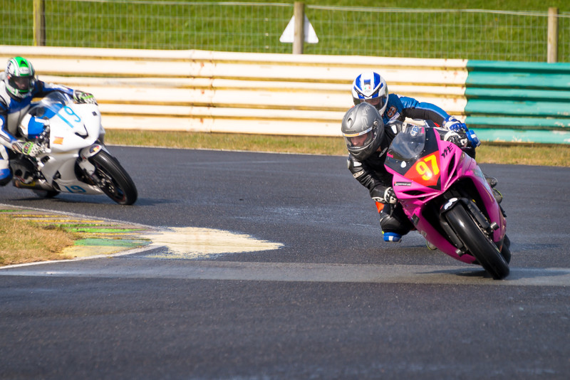 -Gallery 1 Croft March 2015 NEMCRC Gallery 1 Croft March 2015 NEMCRC -10840084.jpg