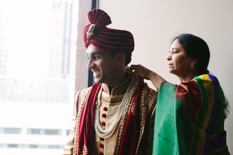 Le Cape Weddings_Preya + Aditya-585.JPG