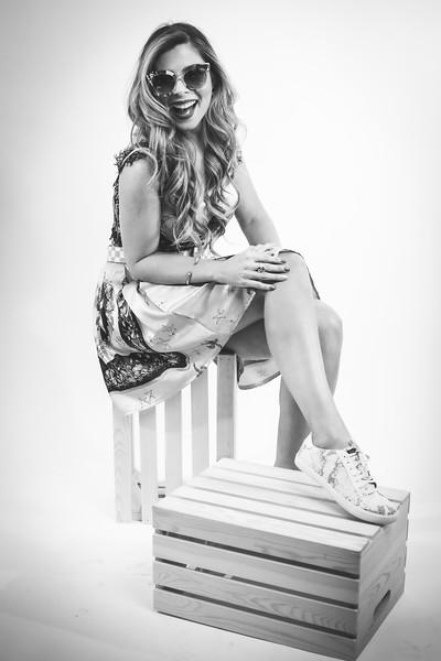 12.3.19 - Alessandra Muller's Modeling Session - -93.jpg