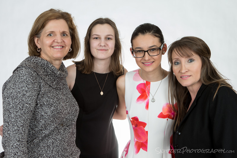 willows mother-daughter lunch 2016-1605.jpg