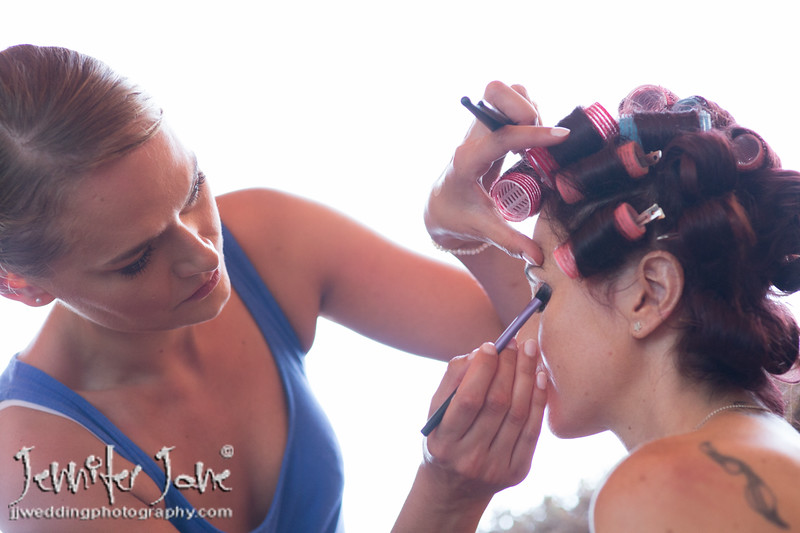 1_weddings_salduna_beach_estepona_jjweddingphotography.com-2655.jpg