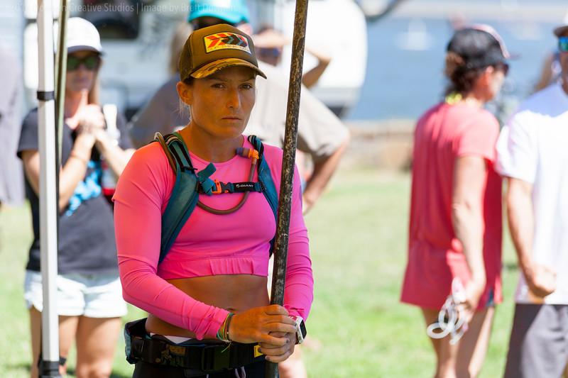 Naish-Gorge-Paddle-Challenge-30.jpg