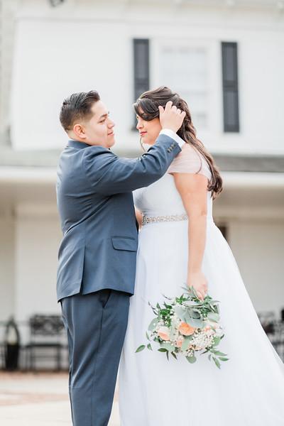 © 2015-2020 Sarah Duke Photography_Herrera Wedding_-657.jpg