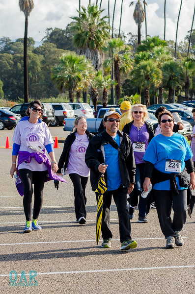 11.1.14 x Run for Love 5k-132.jpg