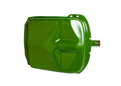 JOHN DEERE 20 30 SERIES FUEL TANK (STEEL)