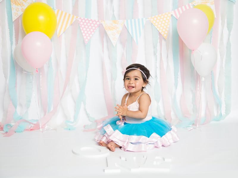 Aathma's Birthday (76).jpg