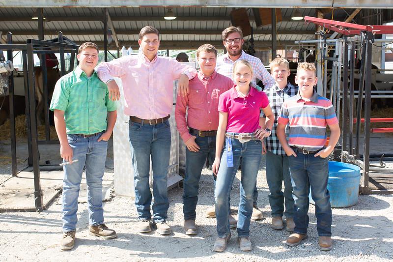 BeefShow-12.jpg