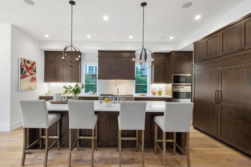 446 25th Street Kitchen-1.jpg