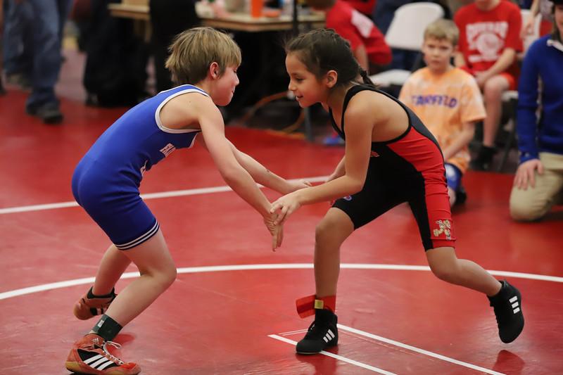 Little Guy Wrestling_4590.jpg