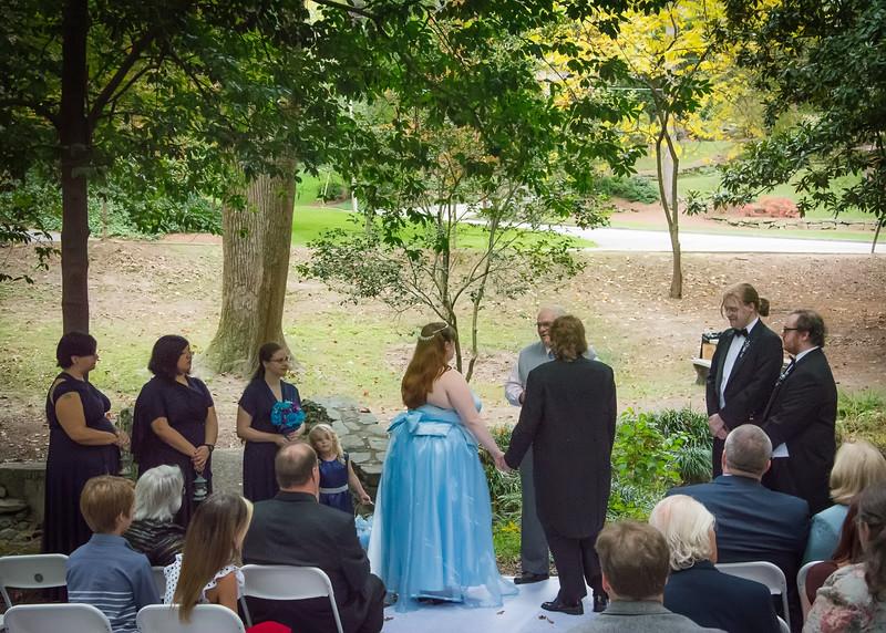 0030W-4-Ceremony-0059_PROOF.jpg