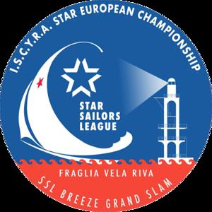 European Championship - 2019 Fraglia Riva