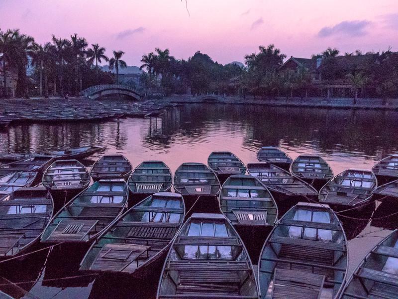 Vietnam Ninh Binh_P1090186.jpg