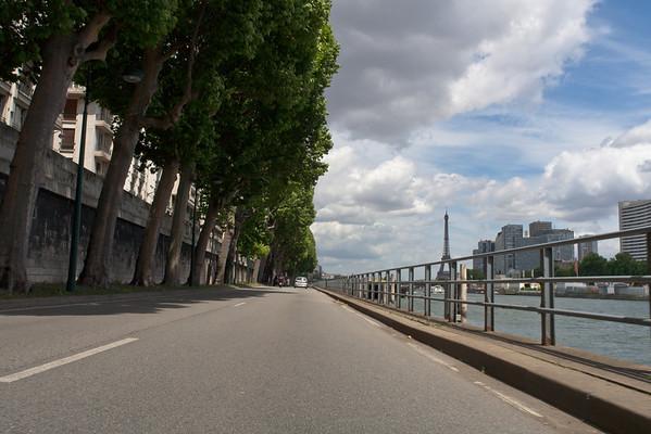 2012_Paris