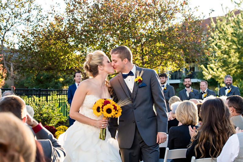 Shelby and Ryan Wedding Day-1453.jpg