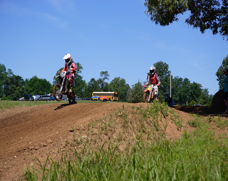 FCA Motocross camp 20171250day3.JPG