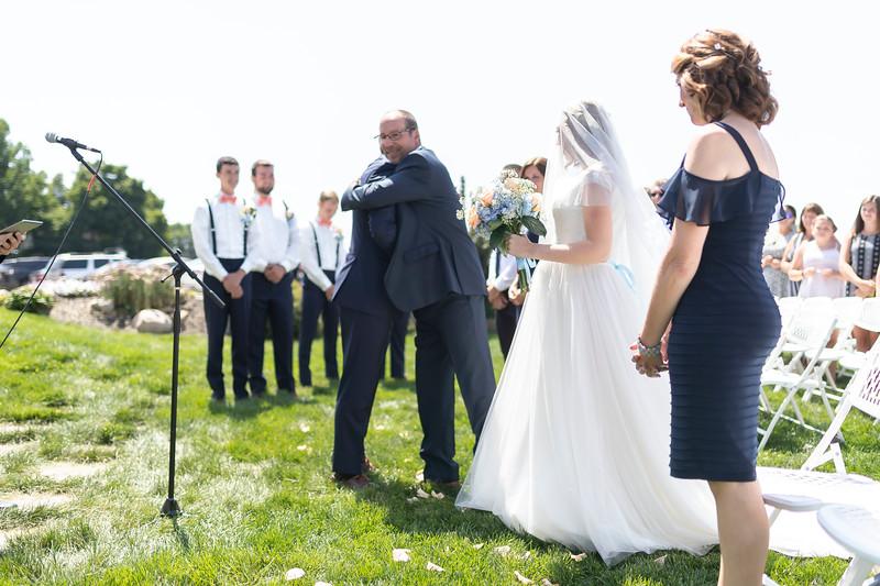 Morgan & Austin Wedding - 169.jpg
