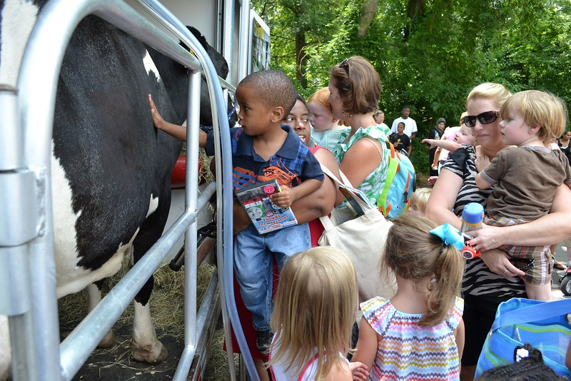 Alabama Dairy Farmers & The Cow #22.jpg