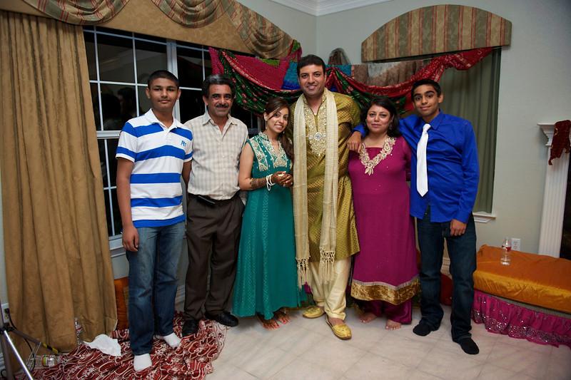 Rahim-Mehndi-2012-06-00508.jpg