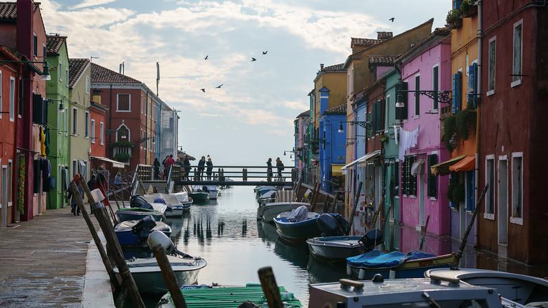 Venice-20161106-0395.jpg