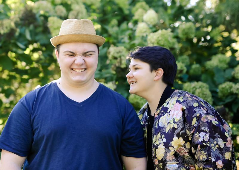 Sam and Mae (9 of 12).jpg