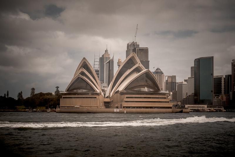 Sydneyfirstn2ndday-25.jpg