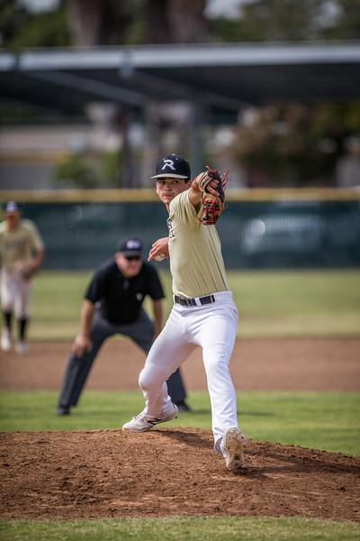 RIO - Baseball vs Antelope Titans 2019 Bret Waldron-22.jpg