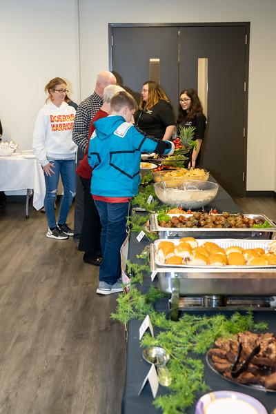 Special Needs Volunteer Appreciation Dinner Feb 2020 - JWK-2416.jpg