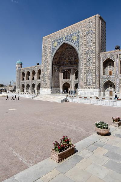 Usbekistan  (780 of 949).JPG