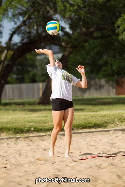 APV_Beach_Volleyball_2013_06-16_9068.jpg