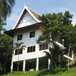 Woodlawn Villas, Koh Tao