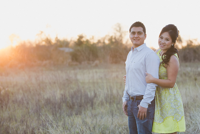 thuy_paul_engagement_0636.jpg