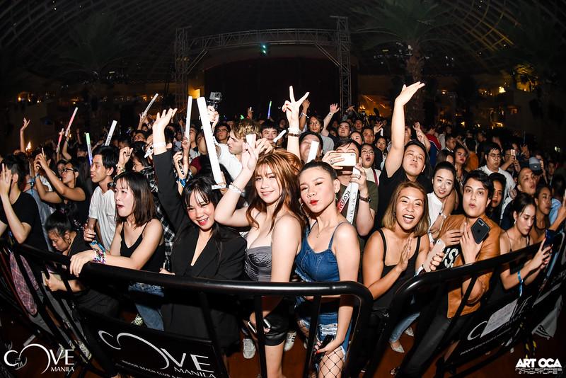 DJ Sanke at Cove Manila (39).jpg