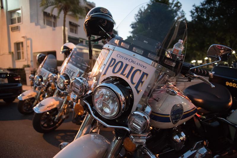 www.jbccp.com-15.jpg