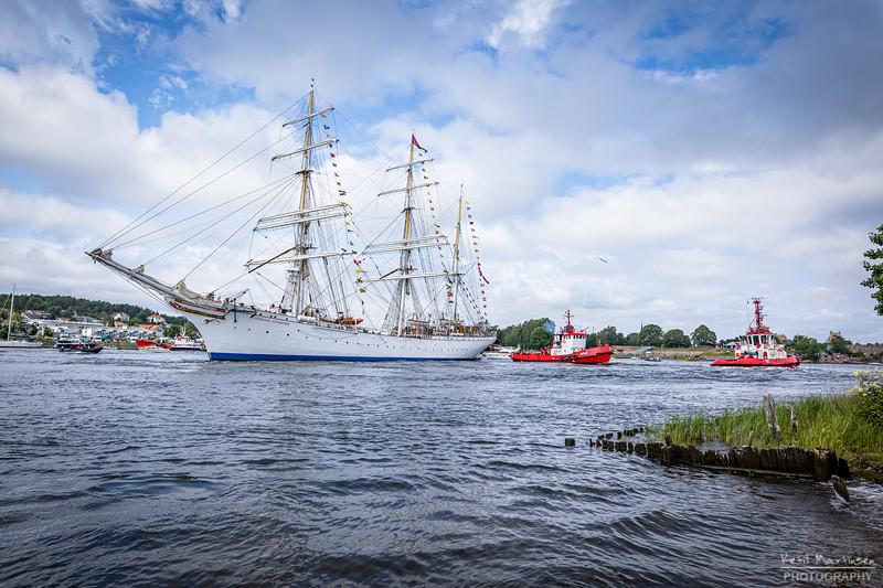 2019-07-11 Tall Ships Race-9.jpg