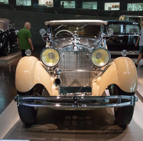 245-20180524-Daimler-Benz.jpg