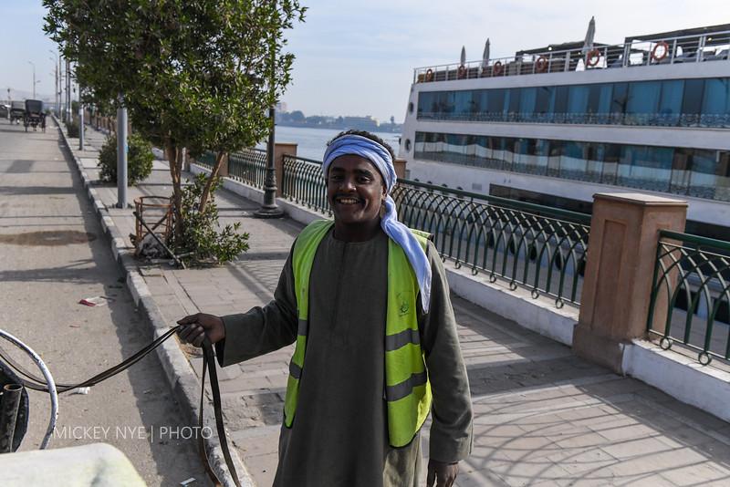 020820 Egypt Day7 Edfu-Cruze Nile-Kom Ombo-5927.jpg