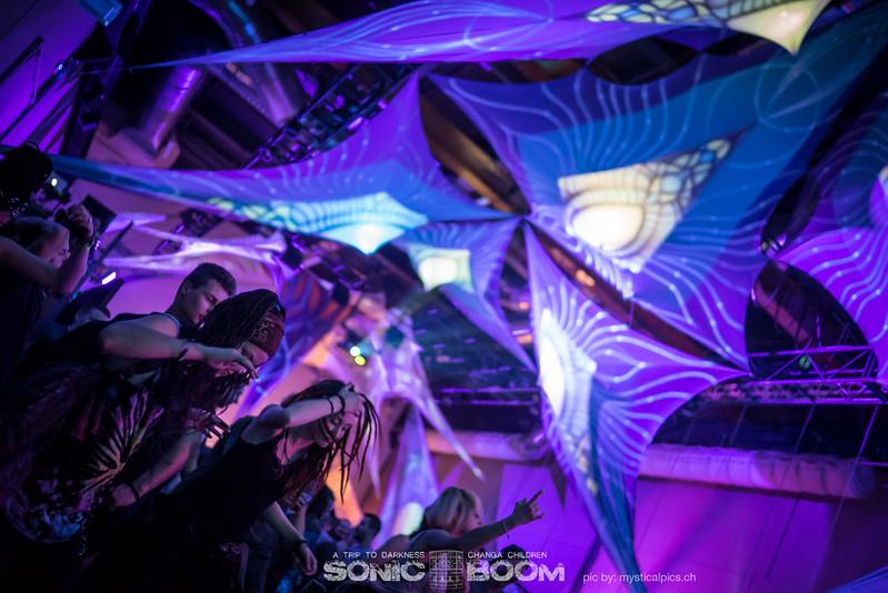 sonicboom2017_215.jpg