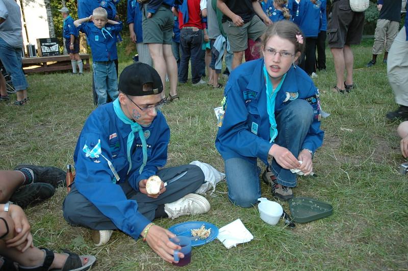 Korpslejr 2005.4 122.jpg
