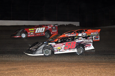 ABC 17 Fall Nationals - 10/11/14